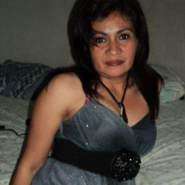 rashellcuellar5's profile photo