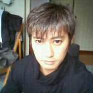 user_prdxs78520's profile photo
