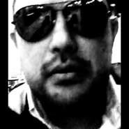 arturolopezleon's profile photo