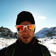 nickmushnikov's profile photo