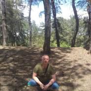 vanyok89's profile photo
