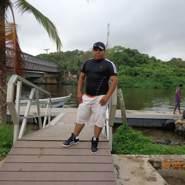 rodriguez106's profile photo