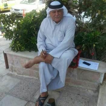 ababdullaalbairi_Rif Dimashq_Single_Male