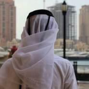 ajee77's profile photo