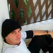 johnhenryvegaalfaro's profile photo