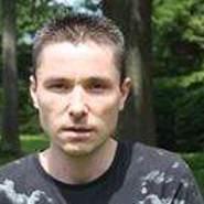 richstrat's profile photo