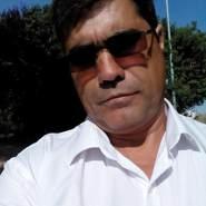 joaquimvitorino's profile photo