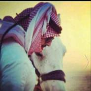 Ali1Alkader's profile photo