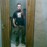 fabiangarcia40's profile photo