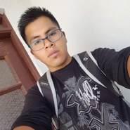 adhemarcastillo's profile photo