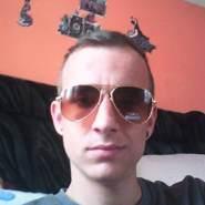 andreiandreutzuvetre's profile photo
