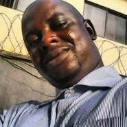 jamesre's profile photo