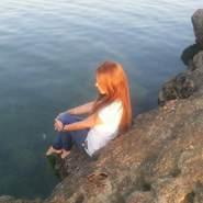 amina277727's profile photo
