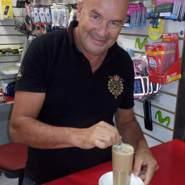 pecanoble's profile photo