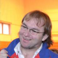 petrsopek's profile photo