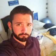 john6962's profile photo