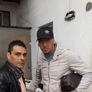 alvarofernandoerroyz's profile photo