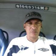 jorgeortiz37's profile photo