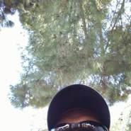 conradogarcia1's profile photo