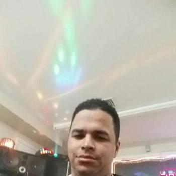 roberto181382_Missouri_Single_Male