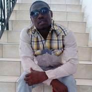 tomtom215's profile photo