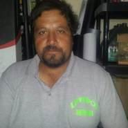 estebanrojas80's profile photo