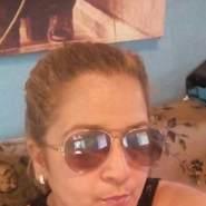 yencyrivera's profile photo