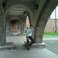 user_erbpw6345's profile photo