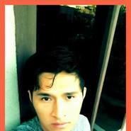 emanueltelles's profile photo