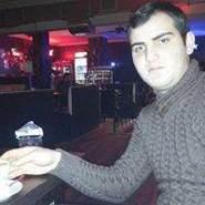 huseyinaydin23's profile photo
