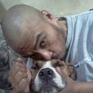 MiguelAngel1411's profile photo