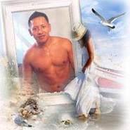 maumaufernandez's profile photo