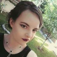 verajovanovic01's profile photo