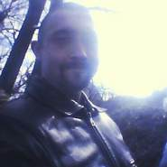 Eleslaszlo's profile photo