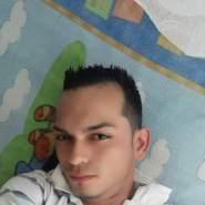 cesarfallas's profile photo