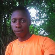 edwinoyibo's profile photo