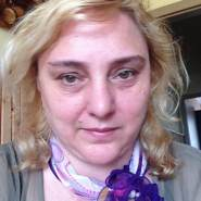 janettenemcekova's profile photo