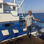 user_tq54893's profile photo