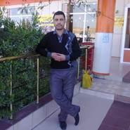 user_hdy0312's profile photo