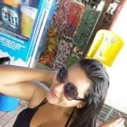 josefina02's profile photo
