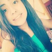 raquelfigueroa2's profile photo