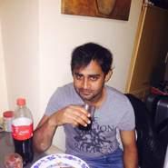 amirababar's profile photo