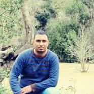 SHADI77ADOO's profile photo