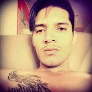 mauriciomartine43's profile photo