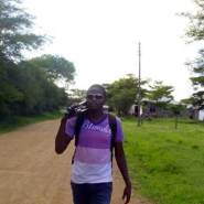 maduhudaudi's profile photo
