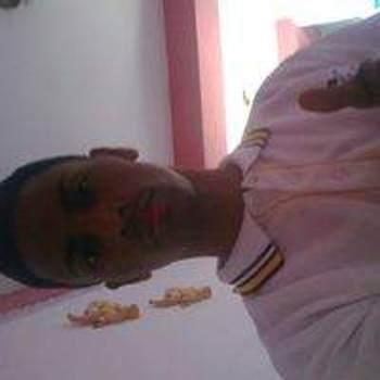 andonymontano 's profile picture