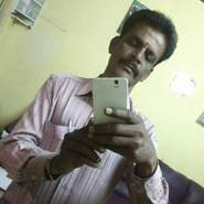 vvkkiruba339's profile photo