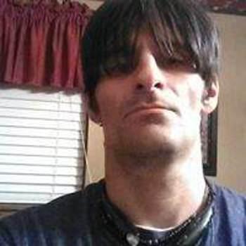 keithhammock_Arkansas_Single_Male