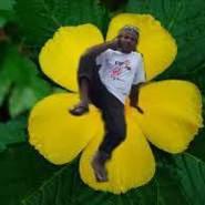 jacobwalu's profile photo
