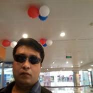 shrivenk's profile photo